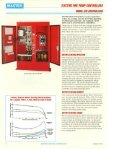 EC* Series: Bulletin for ECA, ECP, ECR, ECO - Master Control ... - Page 6