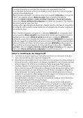 Sony SVT1312V1E - SVT1312V1E Documenti garanzia Portoghese - Page 7