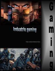 Revista Gaming