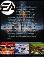 Revista Gaming - Page 2