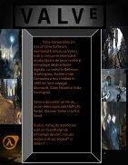 Revista Gaming - Page 4