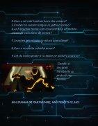 Revista Gaming - Page 7