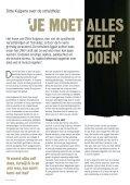 EN NU VERDER - Page 6
