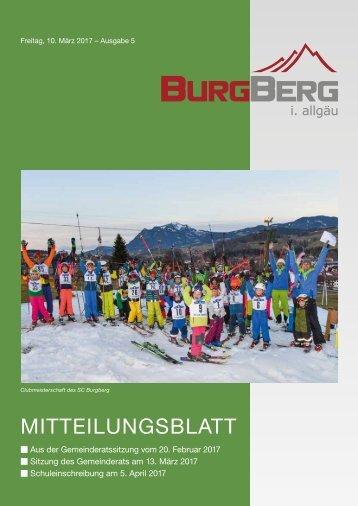 16554800_Burgberg_2017_Nr_05_Internet