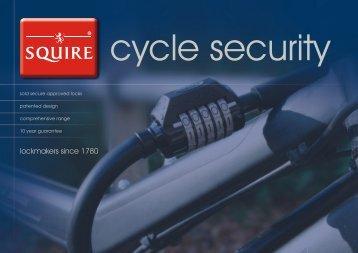 WEB MASTER FILE.cdr - Squire Locks