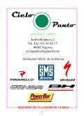 libro en pdf. - Club La Biela Segovia - Page 2