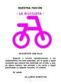 libro en pdf. - Club La Biela Segovia - Page 3