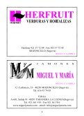 libro en pdf. - Club La Biela Segovia - Page 6