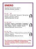 libro en pdf. - Club La Biela Segovia - Page 7