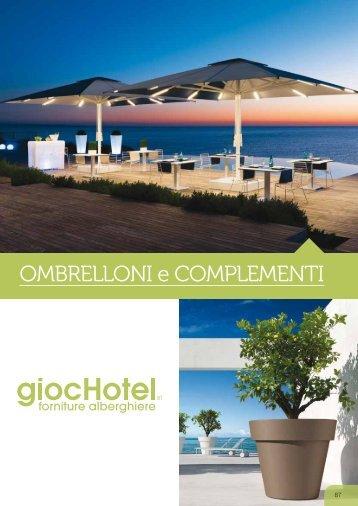 CATALOGO_ARREDO_ESTERNO_ombrelloni-complementi