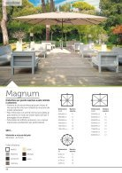 CATALOGO_ARREDO_ESTERNO_ombrelloni-complementi - Page 2