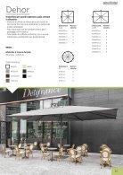 CATALOGO_ARREDO_ESTERNO_ombrelloni-complementi - Page 3