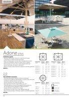 CATALOGO_ARREDO_ESTERNO_ombrelloni-complementi - Page 4