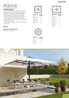 CATALOGO_ARREDO_ESTERNO_ombrelloni-complementi - Page 5