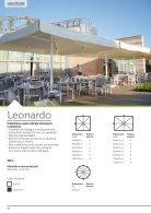 CATALOGO_ARREDO_ESTERNO_ombrelloni-complementi - Page 6
