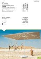 CATALOGO_ARREDO_ESTERNO_ombrelloni-complementi - Page 7