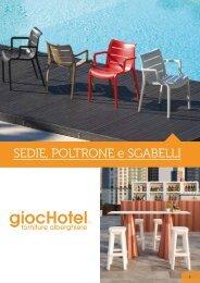 CATALOGO_ARREDO_ESTERNO_sedie-sgabelli