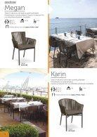 CATALOGO_ARREDO_ESTERNO_sedie-sgabelli - Page 2