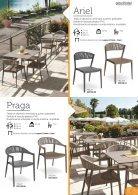 CATALOGO_ARREDO_ESTERNO_sedie-sgabelli - Page 3