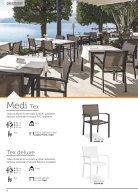 CATALOGO_ARREDO_ESTERNO_sedie-sgabelli - Page 4