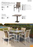 CATALOGO_ARREDO_ESTERNO_sedie-sgabelli - Page 5