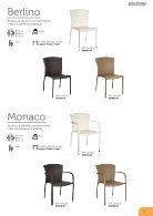 CATALOGO_ARREDO_ESTERNO_sedie-sgabelli - Page 7