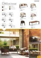 CATALOGO_ARREDO_ESTERNO_set-lettini - Page 3