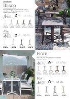 CATALOGO_ARREDO_ESTERNO_tavoli - Page 4