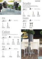 CATALOGO_ARREDO_ESTERNO_tavoli - Page 5