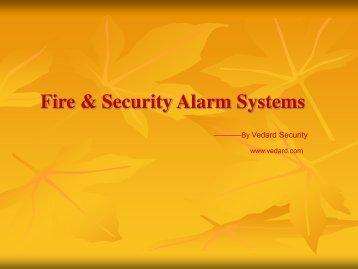 fire security alarm systems?quality\=85 fci aom 2 control module wiring diagram,aom \u2022 indy500 co  at n-0.co