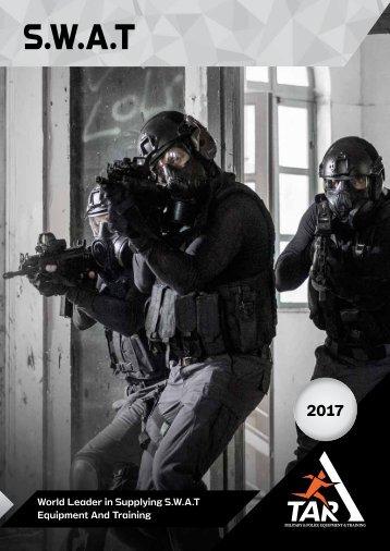 SWAT new