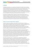 Tietopuu_Katsauksia_2_2017_integraatio - Page 2