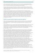Tietopuu_Katsauksia_2_2017_integraatio - Page 3