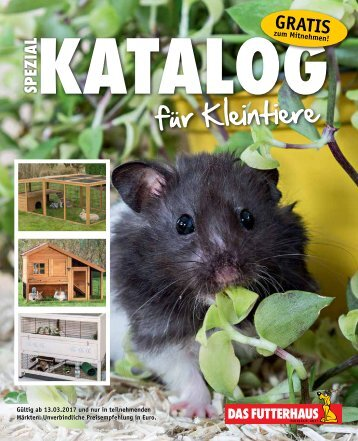 Spezialkatalog_Kleintier2017_195x240mm_08022017_AT_final_low