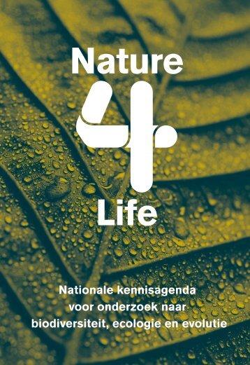 Nature 4Life