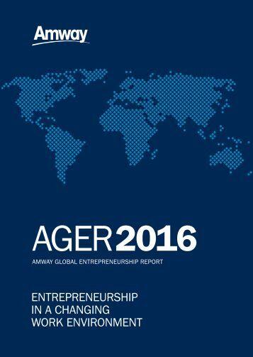 ager_2016_publication