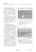経 済 ・ 金 融 - Page 3