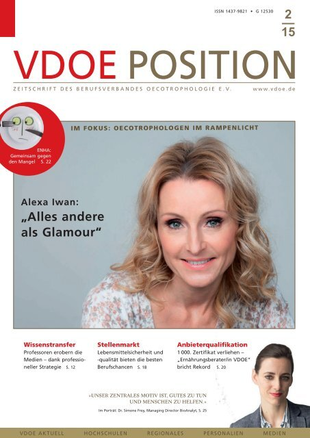 2015-02-vdoe-position