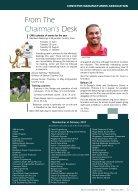 Bulk Feb17 - Page 5