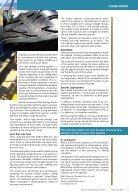 Bulk Feb17 - Page 7