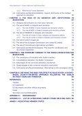 IPOL_STU(2017)583132_EN - Page 6