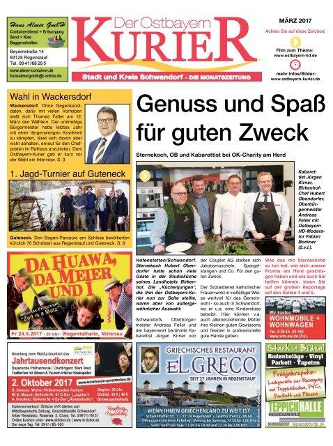 NORD_Ostbayern-Kurier_März_2017