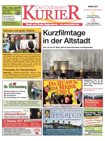 SUED_Ostbayern-Kurier_März_2017