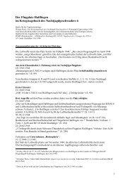 Tagebuch der I - KZ-Gedenkstätte Hailfingen-Tailfingen