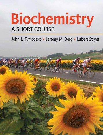 0716758407_Biochem