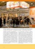 Aktuell - Adolf Zeller GmbH & Co. Poroton-Ziegelwerke KG - Seite 6