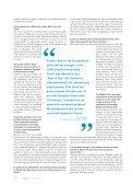 Corine Mauch: Powering - Swiss News - Page 3