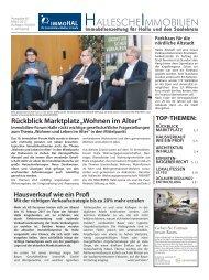 Hallesche-Immobilienzeitung-Ausgabe61-2017-03