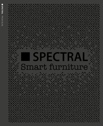 2016-Spectral-NL-Magazine-V1