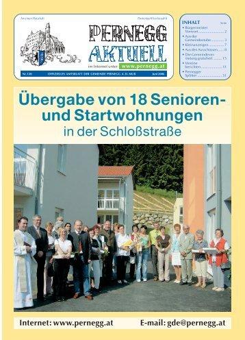 PerneggAKTUELL_2006-06